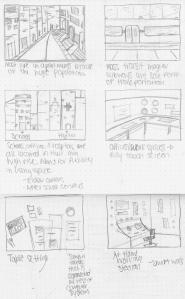 a2_storyboard